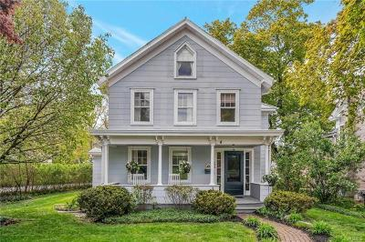Cornwall Single Family Home For Sale: 194 Main Street