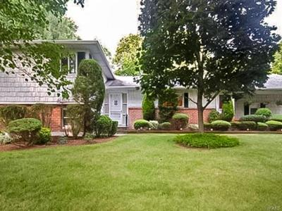 Rye Brook Single Family Home For Sale: 23 Sleepy Hollow Road
