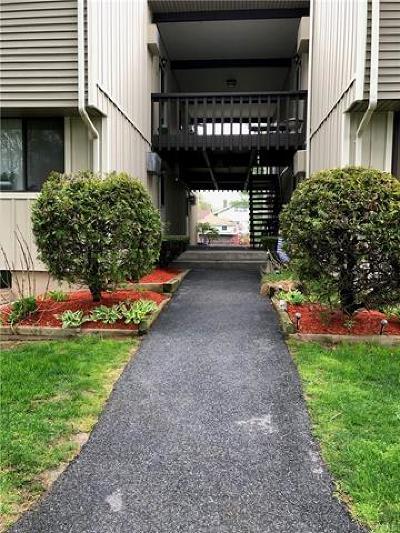Patterson Condo/Townhouse For Sale: 44 Patterson Village Court