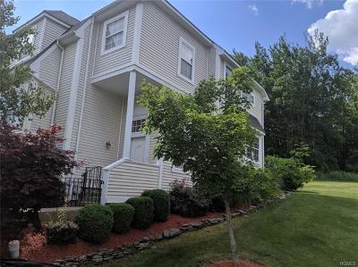 Newburgh Condo/Townhouse For Sale: 203 Sara Lane
