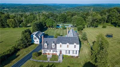 Katonah Single Family Home For Sale: 5 Linda Lane