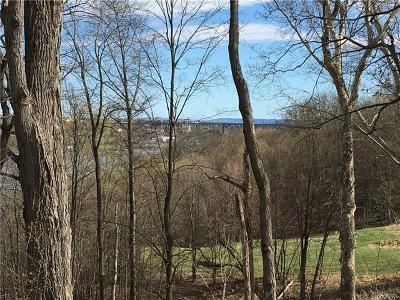 Residential Lots & Land For Sale: 102 Bellevue Road