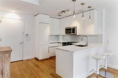 New York Condo/Townhouse For Sale: 51 East 131st Street #3B
