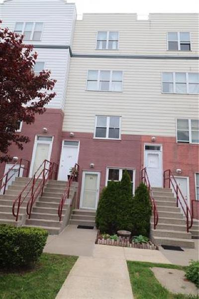 Bronx NY Condo/Townhouse For Sale: $389,000