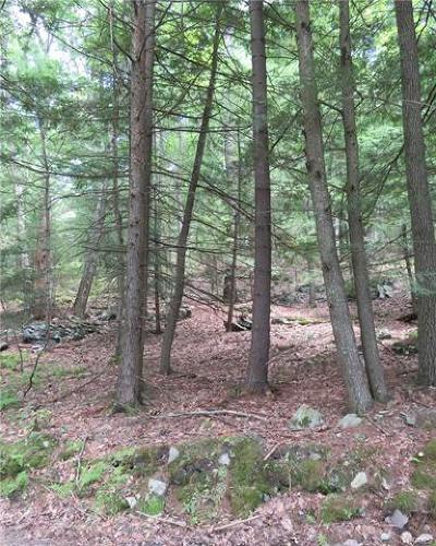 Glen Spey NY Residential Lots & Land For Sale: $29,900
