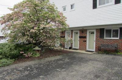 Yonkers Rental For Rent: 55 Elissa Lane