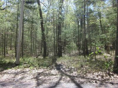 Residential Lots & Land For Sale: 200 Big Lake Road