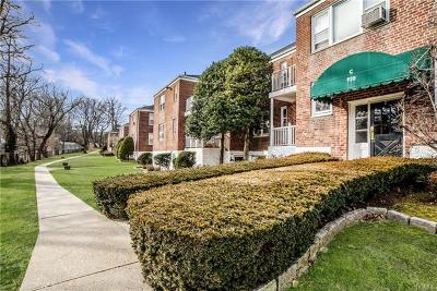 Pelham Rental For Rent: 920 Pelhamdale Avenue