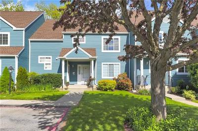Brewster Condo/Townhouse For Sale: 204 Ashbury Way