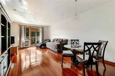 Brooklyn Condo/Townhouse For Sale: 1576 East 15th Street #2B