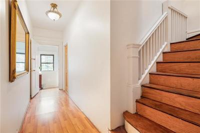Single Family Home For Sale: 86-15 Britton Avenue