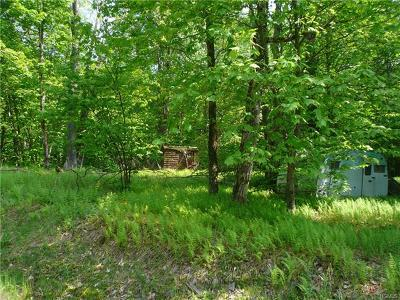 Livingston Manor NY Residential Lots & Land For Sale: $35,000