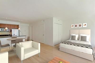 New York Condo/Townhouse For Sale: 242 East 25th Street #4D