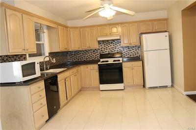 Rental For Rent: 125 Washington Ave N