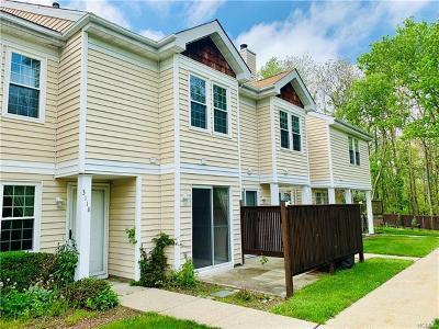 Rental For Rent: 3118 Whispering Hills