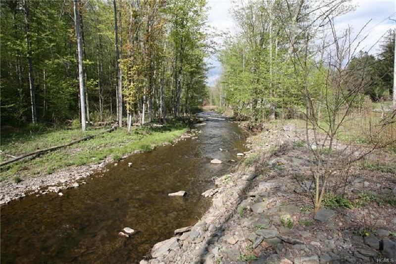 3954 State Route 52, Youngsville, NY 12791 - Listing #:4932966
