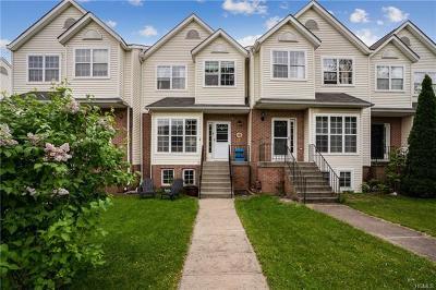 Beacon Condo/Townhouse For Sale: 46 Schenck Avenue