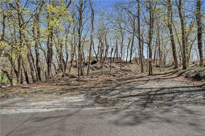 Yonkers Residential Lots & Land For Sale: 850 Tuckahoe Road
