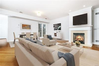 White Plains Condo/Townhouse For Sale: 257 Central Avenue #2F