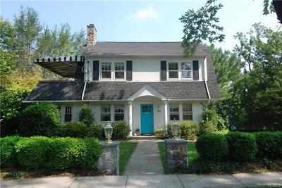 Larchmont Rental For Rent: 29 Lansdowne Drive