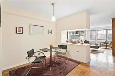 New York Condo/Townhouse For Sale: 150 East 37th Street #7B