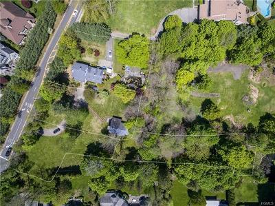 New Rochelle Single Family Home For Sale: 93 Wilmot Road