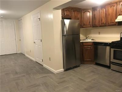 Mahopac NY Rental For Rent: $1,550