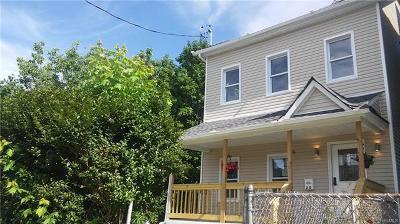 New Rochelle Single Family Home For Sale: 20 Morris Street
