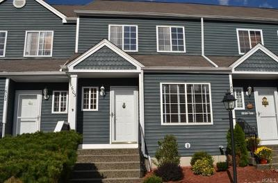 Brewster NY Rental For Rent: $2,450