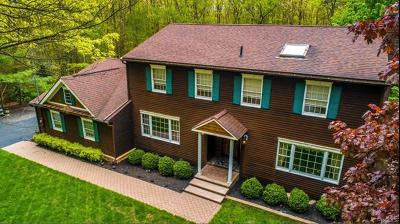 Single Family Home For Sale: 135 Wilson Road