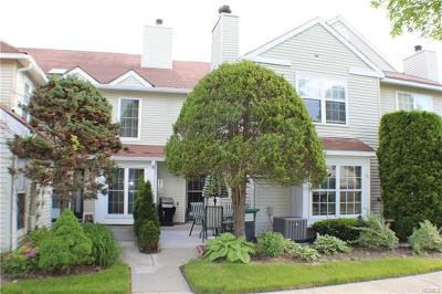 Warwick NY Rental For Rent: $1,900