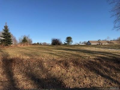 Residential Lots & Land For Sale: Co Road 25