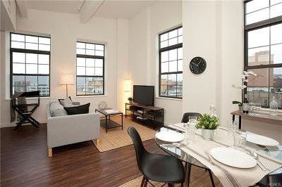 Yonkers Rental For Rent: 2 Mill Street #7A