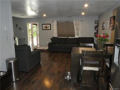 Bronx Condo/Townhouse For Sale: 809c Union Avenue #21