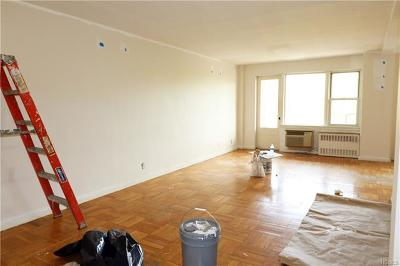 Yonkers Rental For Rent: 1160 Midland Avenue #9G
