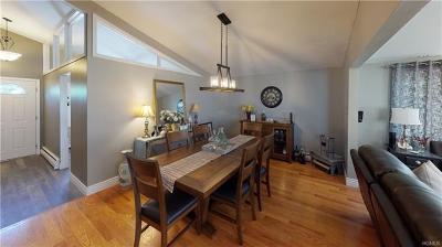 Orangeburg Single Family Home For Sale: 47 Convent Road