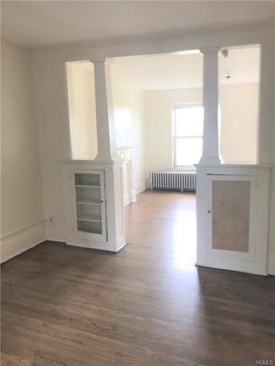 Orange County, Sullivan County, Ulster County Rental For Rent: 404 Broadway