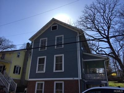 Rental For Rent: 20 Continental Road