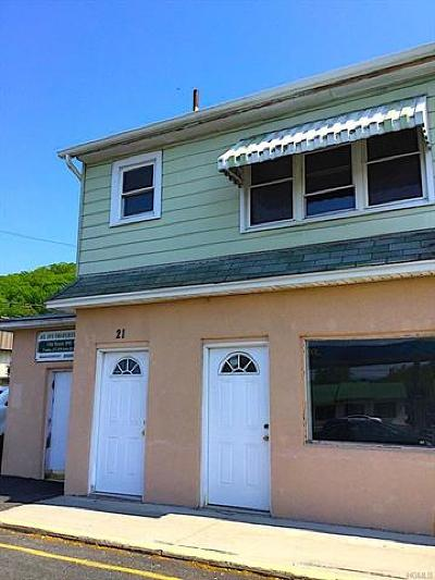 Rental For Rent: 19 Old Route 202 #A