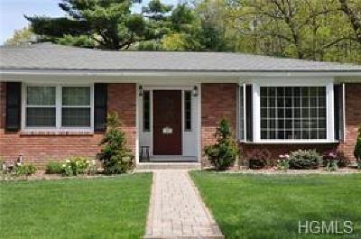 Circleville NY Rental For Rent: $1,200