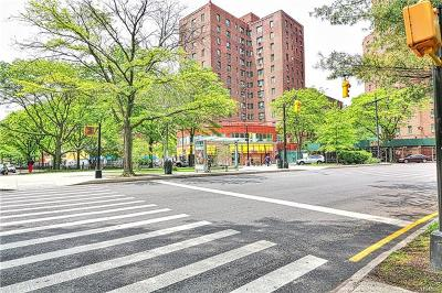 Bronx NY Condo/Townhouse For Sale: $369,000