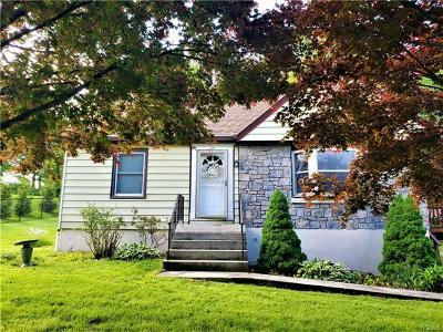 Mahopac NY Rental For Rent: $2,650