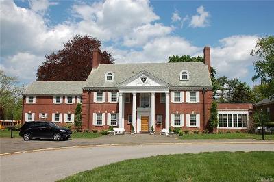 White Plains NY Rental For Rent: $2,500
