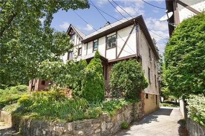 Pelham Rental For Rent: 5 Hillside Avenue
