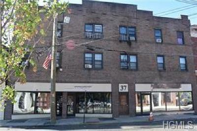 Haverstraw Commercial For Sale: 37 New Main Street