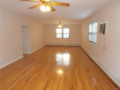 Yonkers Rental For Rent: 196 1st Street