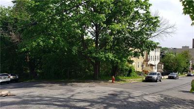 Yonkers Residential Lots & Land For Sale: 46 Vineyard Avenue