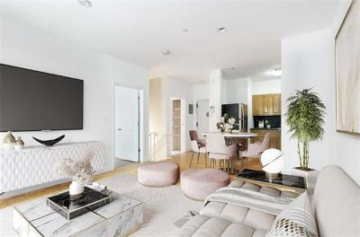 Brooklyn Condo/Townhouse For Sale: 27 Irving #1B