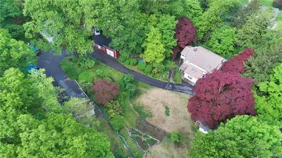 Westchester County Single Family Home For Sale: 1034 Hanover Street