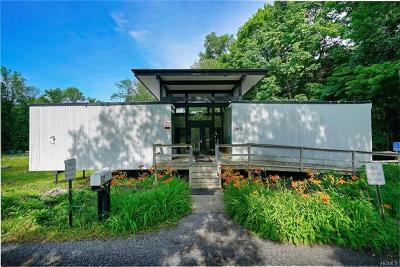 Middletown Commercial For Sale: 162 Bloomingburg Road